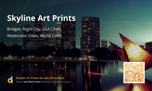 Skylines-Art-Prints.jpg